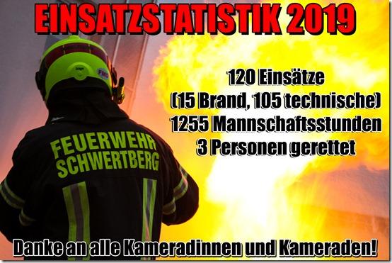 Einsatzstatistik2019