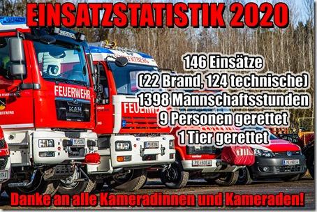 Einsatzstatistik2020