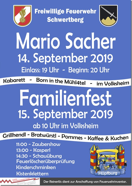 plakat_ff-schwertberg_Fam19