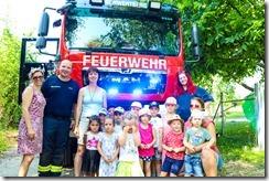 FFSCHW-Gemeinde-KIGA20190701_11
