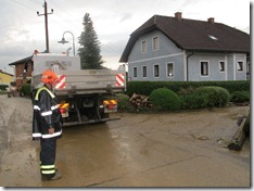 unwetter_1tag__11_20110610_1535428646