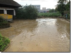 unwetter_1tag__14_20110610_2035200856