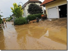 unwetter_1tag__18_20110610_1698282518
