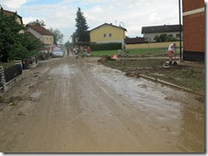 unwetter_1tag__22_20110610_1674480566