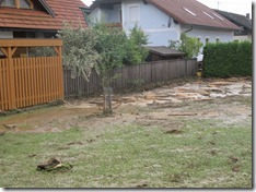 unwetter_1tag__24_20110610_1614481500