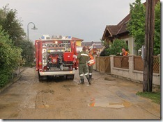 unwetter_1tag__26_20110610_1653189089
