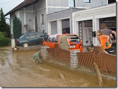 unwetter_1tag__29_20110610_1209107948