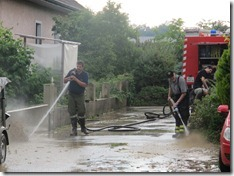 unwetter_1tag__31_20110610_1792171158