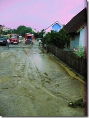 unwetter_1tag__41_20110610_1187469640