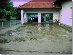 unwetter_1tag__42_20110610_2050864294