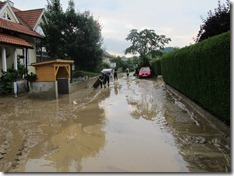 unwetter_1tag__7_20110610_1448443981