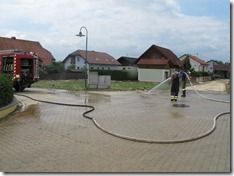 unwetter_2tag__2_20110610_1315731268
