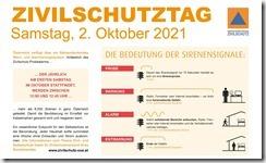 Zivilschutztag2021-scaled